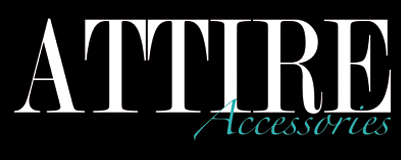 Attire Accessories Logo
