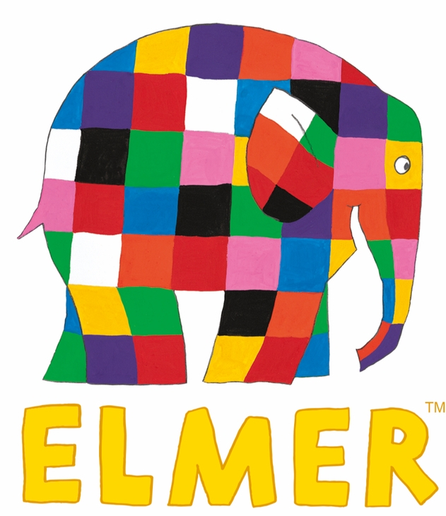 Elmer signs two new licensees