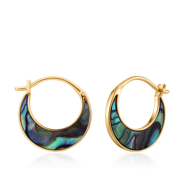 Ania Haie launches new Turning Tides collection