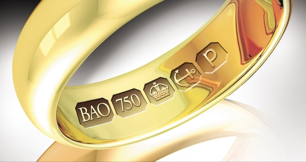 The British Hallmarking Council updates hallmarking requirements from January 2021