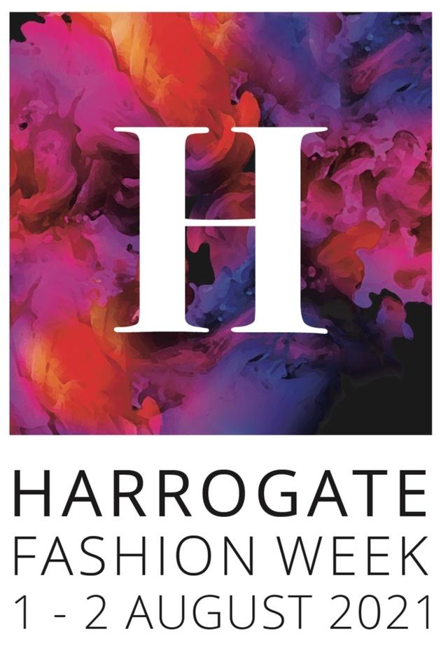 Harrogate Fashion Week announces S/S2022 dates