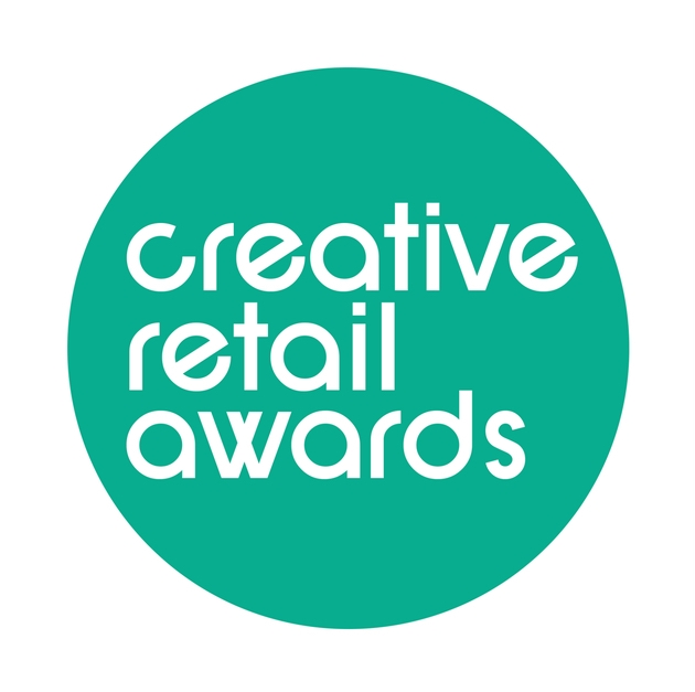 The Creative Retail Awards confirmed for October; entry deadline extended to April