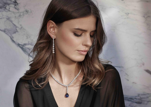 Baunat Jewellery introduces cryptocurrency payments